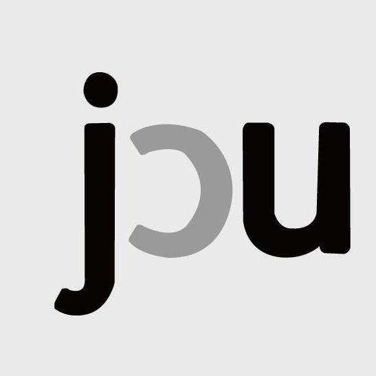 journalistenwatch.com